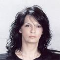 Jasminka Radoshevic