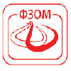 fzom_logo