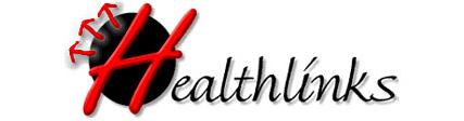 healthlinks3