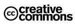 logo_creative_commons