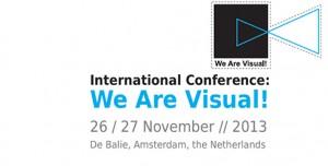 WaV-Conference2