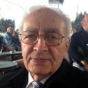 Prof. Dr. Borislav Karanfilski
