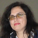 Golubinka Boshevska